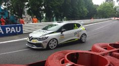 RaceCarAds - Race Cars For Sale » CLIO 4 CUP