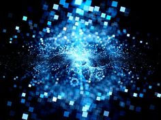 Find Big Bang Future Technologies Computer Generated stock images in HD and millions of other royalty-free stock photos, illustrations and vectors in the Shutterstock collection.