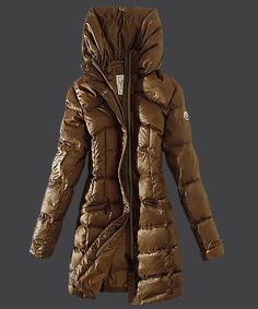 02e30aa90abc Here is Mocler Jacket sale which contains Cheap Moncler women jackets  Moncler Designer Diren bomber jacket womens Shop the choice of successful  people