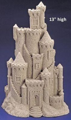 Google Image Result for http://www.shorechic.com/images/sandcastles/scm1006L.png:
