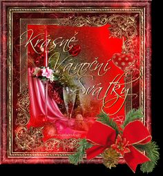 Želám Christmas Wishes, Merry Christmas, Advent, Weaving, Christmas, Merry Little Christmas, Wish You Merry Christmas, Christmas Greetings, New Year Wishes