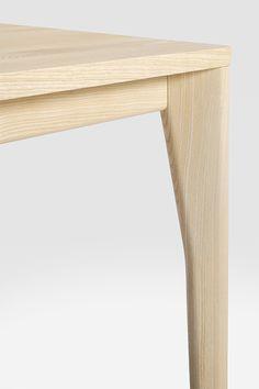 Alik, Tavoli | Veneta Cucine | Famiglia & Casa | Pinterest | Cucine