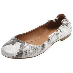 Steve Madden flat | Steve Madden Womens Koool Flats Shoes
