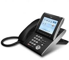 NEC TELEPHONE SYSTEMS DUBAI.NEC Telephone systems is a major player in world of Phone systems, to know best deals on NEC PBX and phone systems in DUBAI UAE. http://www.dostech.ae/nec-telephone-systems-dubai/