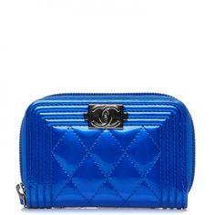 8de1d7fd4393 67 Best Chanel Bag images | Chanel handbags, Chanel bags, Designer ...