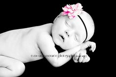 newborn photography | www.anaseverance.com |