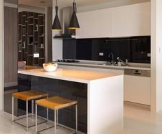 stools-and-dining-counters