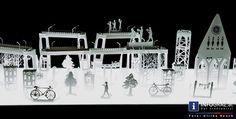 """Eröffnung Designmonat 2015 am 30. April 2015 in der Designhalle Graz """"Making Ideas visible"""" – """" Design macht Ideen sichtbar"""", unter diesem Motto steht der Designmonat 2015, der am 30.4. in der Designhalle am Lazarettgürtel in Graz eröffnet wurde und bis 31.Mai Design in seiner ganzen Vielfalt zeigt.   #DesignmonatGraz2015 #DesignhalleLazarettgürtelGraz"""