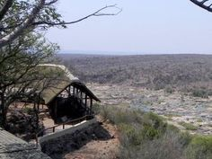 A description of the facilities, the accommodation, camping, possible self-drive gameviewing trips and other fun things associated with the camps in the Kruger National Park in South Africa. African Animals, African Safari, Kruger National Park, National Parks, Visit South Africa, Beautiful Places To Visit, Africa Travel, Garden Bridge, Places Ive Been