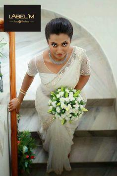 Free Online Dating in Sri Lanka - Sri Lanka Singles