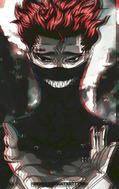 Zora - black clover Love this character 😘 Cool Anime Wallpapers, Cute Anime Wallpaper, Animes Wallpapers, 4k Wallpapers For Pc, Otaku Anime, Anime Guys, Black Clover Wallpaper, Manga Art, Anime Art
