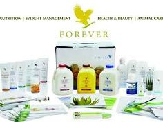 There's something for everyone in this amazing product range https://www.foreverliving.com/retail/entry/Shop.do?store=GBR&language=en&distribID=440500065501