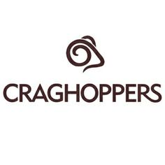 http://www.survivalsuperstore.co.uk/craghoppers