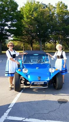 Vw Dune Buggy, Volkswagen Models, Beach Buggy, Manx, Car Girls, Vw Beetles, Antique Cars, Pure Products, Pipe Dream