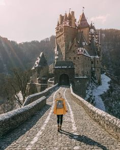 exploring the globe Us Travel Destinations, Places To Travel, Adventure Awaits, Adventure Travel, Oh The Places You'll Go, Places To Visit, Adventure Is Out There, Travel Goals, Wanderlust Travel