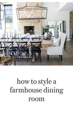 Dining Room Furniture, Dining Room Table, A Table, Dining Chairs, Dining Rooms, 10 Person Dining Table, Affordable Home Decor, Home Interior Design, Home Projects
