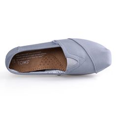 EXACTLY My Style!! / Toms Outlet! $21.59 OMG!! Holy cow, I'm gonna love this site