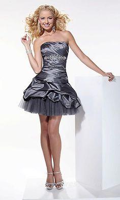 prom dresses#prom dresses