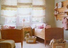 habitación #infantil #deco kids