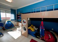 PRO INT Casa Zimath - ArchDesign STUDIO