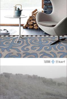 karf official blog