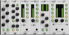 The Professional Audio Destination Professional Audio, Music Instruments, Image, Musical Instruments
