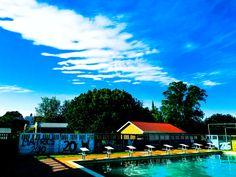 Victoria Primary School swimming pool Primary School, Swimming Pools, Cool Photos, Victoria, Swiming Pool, Upper Elementary, Pools, Elementary Schools