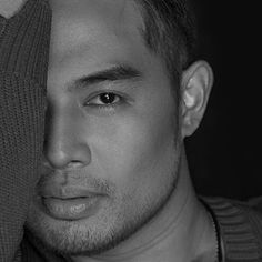 BEAUTIFUL by Jed Madela (Official Music Video)