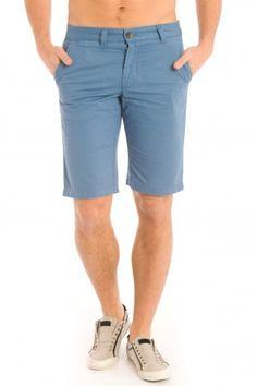 Bermudas / Shorts de Bendorff para Hombre en Pausant.com