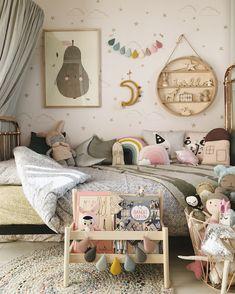 Light Pink and Mint Green Bedroom . Light Pink and Mint Green Bedroom. My Daughter S Pink Gold and Mint Room Furniture Painted Pink And Gold Bedding, Pink Bed, Yellow Bedding, Kids Bedroom, Bedroom Decor, Room Girls, Girl Rooms, Childrens Bedroom, Bedroom Ideas