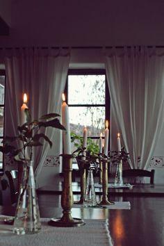 Decor Casa Altringen