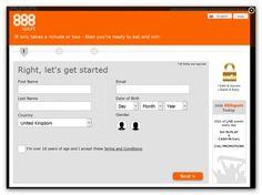 888Sport Bahis Sitesi www.canlibet.org sitesinde