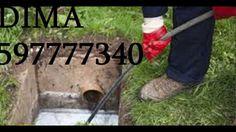 santeqniki kanalizaciis gawmenda 597-777-340
