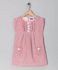 Rose Ysay Dress by KandyCrew from Australia.  Timeless.  I would wear this.