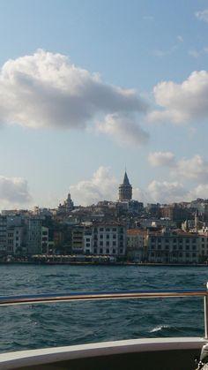 Istanbul, Louvre, Building, Travel, Wallpaper, Rome, Construction, Wallpaper Desktop, Trips