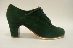 https://www.tamaraflamenco.com/es/zapatos-de-flamenco-profesionales-4