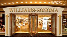 3 Key Takeaways from Williams-Sonama's Fourth Quarter Earnings Release