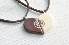Friends by chance, Soul Sisters by Choice.. by Jennifer Skaggs on Etsy