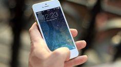 cuatro tips para expandir la memoria del iphone