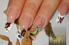 Ivonne-Retz-ivelefleur-ILF-Nails-014.png (500×333)