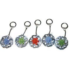 cute pop tab jewelry PopTopFashion @ETSY