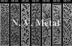 N.V.Metal undertakes Designer laser cutting job work in Mumbai. Contact us for Marble granite laser engraving cutting and Laser cutting Jali in Mumbai or visit www.lasercutpanel.in for more details.