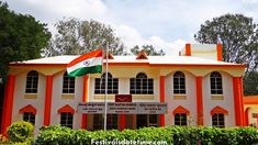 Images For Independence Day, Independence Day Wallpaper, Happy Independence Day India, Poem On Republic Day, Indian Flag Images, Fathers Day Wishes, Festival Dates, Adoption Day, History Of India