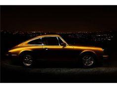 """Car - 1976 Porsche 911 s in COQUITLAM, BC  $23,000"""