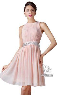 kısa abiye elbise kolsuz pembe,abiye elbise,kısa abiyeler,uzun abiye,online abiye,ucuz abiye,mezuniyet elbisesi