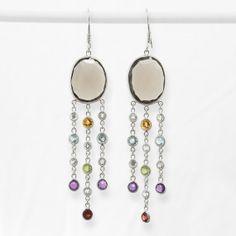 SaleJewelry earringsBeautiful Handmade Wedding by TRIPLEPJEWELRY, $48.00