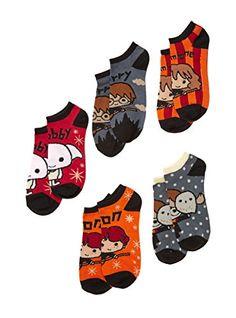 282d56e52aa 8 Best Koi Socks images   Koi, Cosy socks, Ankle socks