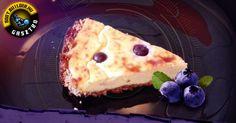 Lássuk, milyen is az, amikor egy sajttorta receptet megpróbálunk picit Builderesíteni. Kis extra protein, no cukor, no vaj, stb. Majdnem tökéletesen sikerült!