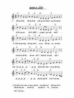 Elementary Music, Teaching Music, Kids And Parenting, Advent, Activities For Kids, Sheet Music, Preschool, Songs, Autism
