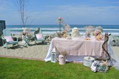 A La Plagè Beach Wedding venue  in San Diego,beach wedding, destination beach wedding, beach wedding decor, beach wedding ideas, elope San Diego, beach wedding chapel.